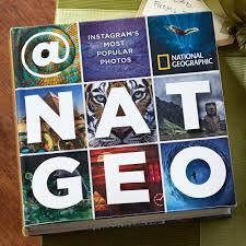 camera lens travel mug national geographic store