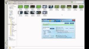 fraps full version sinirsiz çekim youtube uzeri access any すべて 検索結果動画一覧