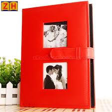 wholesale photo albums wholesale photo album wholesale photo album suppliers alibaba