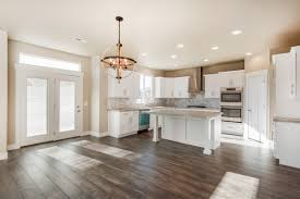 Kitchen And Family Room Designs by Home Design Traditional Family Room Design With Revere Pewter And