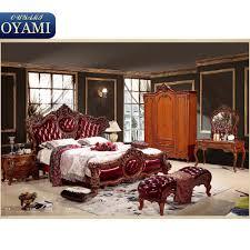 meuble italien chambre a coucher grossiste meuble italien chambre coucher acheter les meilleurs