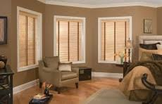 Basement Window Blinds - how to choose the right basement window basement egress windows