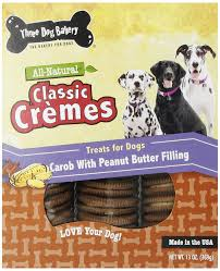 Diy Dog And Cat Treats by 7 Delicious Peanut Butter Dog Treat Recipes Rover Com