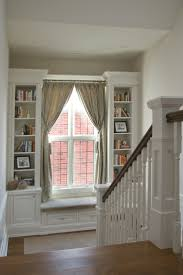 best 25 upstairs landing ideas on pinterest hallways family