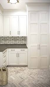 Home Depot Floor Plans by Laundry Room Floormudroom Floor Plans Flooring Home Depot