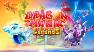 download game fishing mania mod apk revdl dragon mania legends 2 1 0o apk mod data unlimited money