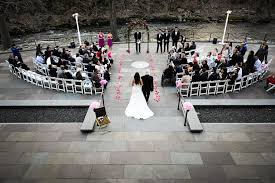 Wedding Videography Prices Wedding Videography Prices Packages Nj Ny Videographer
