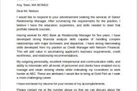 consulting cover letter excellent professional job application