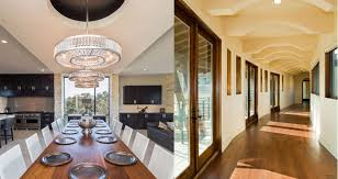Lloyds Luxury Home Design Inc Jenkins Custom Homes Austin U0027s Luxury Custom Home Builders
