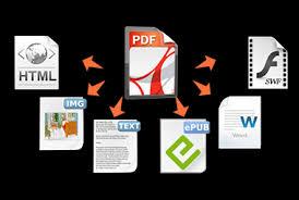 Pdf Converter Pdfmate Pdf Converter Free Easily Convert Pdf To Text Word Epub