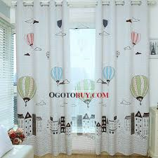 Green Kids Curtains Kids Room Curtains Eclipse Kids Curtains Kids Bedroom Curtains