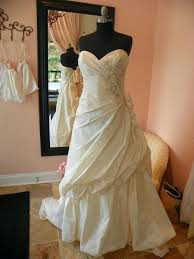 consignment shops nj consignment shops for wedding dresses in nj bridl smple lso crry