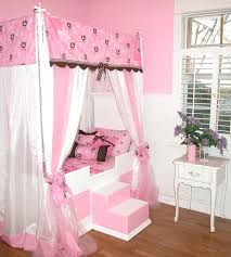 Princess Canopy Bed Twin Size Princess Bed U2013 Bookofmatches Co