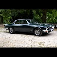 1971 jaguar xj6 this one looks like our jag but the one we have