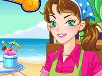 jeux de friv de cuisine jeux de friv cuisine jeux de cuisine friv