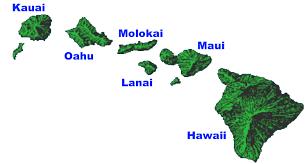 map of hawaii island hawaii island names map montana map