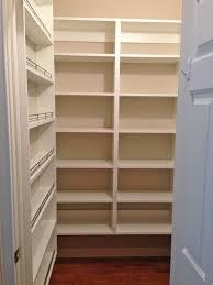 georgia closet custom closets home u0026 office storage solutions