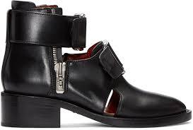 target womens boots promo code 3 1 phillip lim black blue mini pashli satchel 3 1 phillip