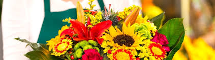 flower delivery omaha ne dundee florist delivery information and charges