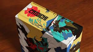 Zatoichi Blind Swordsman Opening Zatoichi The Blind Swordsman From The Current The