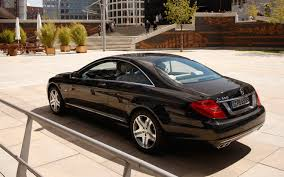 mercedes cl600 amg price mercedes vision price list cars and photos