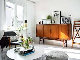 swedish home interiors marvellous swedish interior design neutral living room design