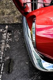Fiat Faucet Parts 26 Best Fiat 124 Coupe Images On Pinterest Sports Coupe Fiat