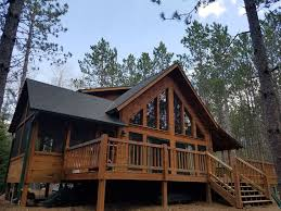 Chalet Style House by Beautiful Trailside Retreat Chalet Style C Vrbo