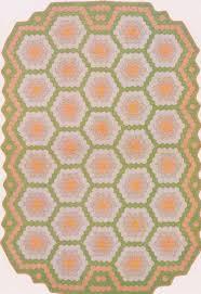 116 best grandmother u0027s flower garden images on pinterest english