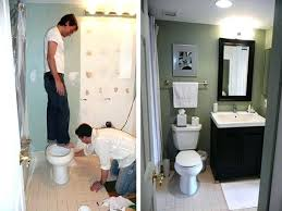 Cheap Bathroom Decorating Ideas Bathroom Decor Ideas For Small Bathrooms Hunde Foren