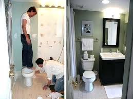 Cheap Bathroom Ideas For Small Bathrooms Bathroom Decor Ideas For Small Bathrooms Hunde Foren