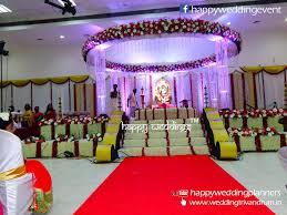 hindu wedding decorations christian wedding decorations stage decoration photos kerala hindu