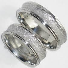 platinum wedding ring sets wedding rings platinum wedding ring sets for him and