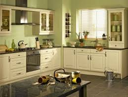 latest mint green kitchen accessories pattern best kitchen