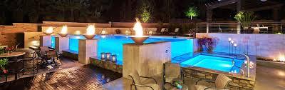 pool contractors in omaha ne swimming pool contractor