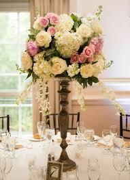 Topiaries Wedding - topiaries for weddings home design inspirations