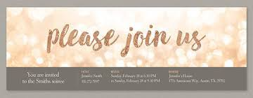 online invitations professional event and office party online invitations evite