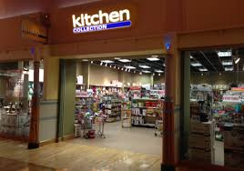 the kitchen collection kitchen collection great lakes crossing outlets