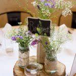 wedding flower decorations for tables workshop net