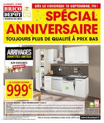 brico depot arrivage cuisine brico dépôt cataloguespromo com page 2