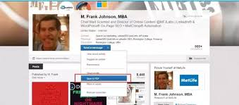 Linkedin Resume Pdf Is There A Useful Tool For Converting A Linkedin Profile Into A