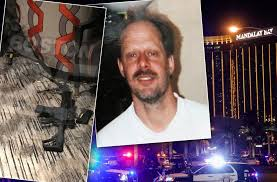 16 unanswered questions about the las vegas shooting that the