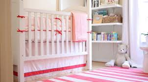 White Nursery Curtains by 100 Pink Nursery Curtains Best 25 Blackout Curtains Ideas