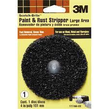 3m paint and rust stripper 7771na cc walmart com