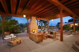 Bed And Breakfast Fireplace by Ramada With Fireplace Picture Of Cactus Cove Bed And Breakfast