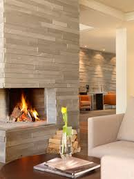 fresh interior stone wall ideas 5588 with fireplace haammss