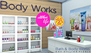 bath body works shop and set fixed one billion pixels bath body works shop and set fixed