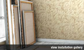 wallcovering restoration elements york design gallery search