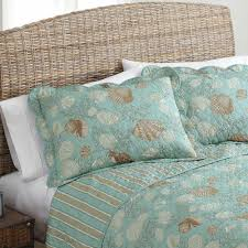 coastal bedding comforters quilts bedspreads touch of class twin