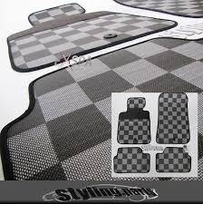 design fussmatten mat collection on ebay